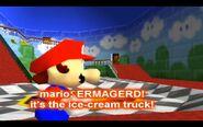 Screenshot 20200923-223734 YouTube