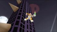Stupid Mario 3D World 281