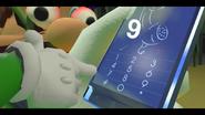 SMG4 The Mario Purge (Halloween 2018) 163