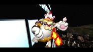 Stupid Mario 3D World 288