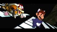Stupid Mario 3D World 304