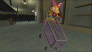 War On Smash Bros Ultimate 065