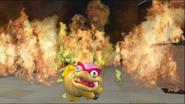 War On Smash Bros Ultimate 281