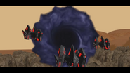 If Mario Was In... Starfox (Starlink Battle For Atlas) 154