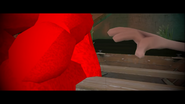 Mario's Valentine Advice 075