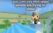 PeopleTryingToSleep
