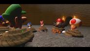 SMG4 The Mario Purge (Halloween 2018) 186