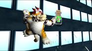 Stupid Mario 3D World 315
