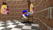 Stupid Mario Paint 022