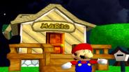 SMG4 Mario The Scam Artist 140