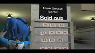 War On Smash Bros Ultimate 087