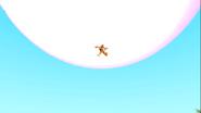 Mario Gets Stuck On An Island 181