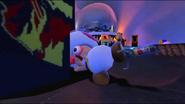 Mario The Ultimate Gamer 112