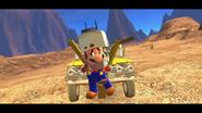 Mad Mario 053