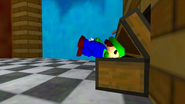 SMG4 Mario's Late! 029