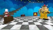 SMG4 Mario's Late! 053