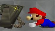 Mario's Prison Escape 141