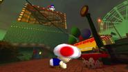 SMG4 The Mario Carnival 058