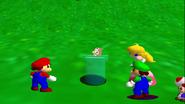 Stupid Mario 3D World 031