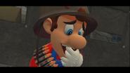 War On Smash Bros Ultimate 005