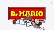 Dr.MarioonDrugs