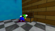 SMG4 Mario's Late! 003