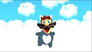Stupid Mario 3D World 276