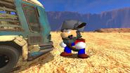Mad Mario 084