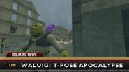 SMG4 Mario and the Waluigi Apocalypse 016