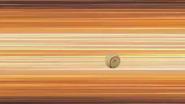 Vlcsnap-2018-06-29-18h13m52s091