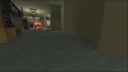 War On Smash Bros Ultimate 069