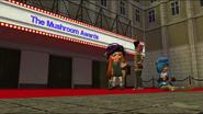 SMG4 Mario's Late! 131