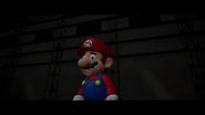 SMG4 The Mario Convention 125