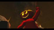 SMG4 The Mario Purge (Halloween 2018) 197