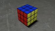 A8467DE4-D5E0-4610-B09A-51D1D1592875