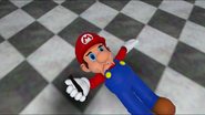 SMG4 Mario's Late! 018