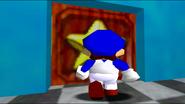 SMG4 Mario's Late! 025