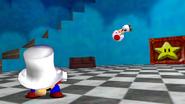 SMG4 Mario's Late! 076