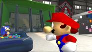 SMG4 The Mario Convention 055