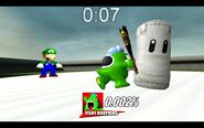 Screenshot 20200511-165301 YouTube