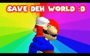 Screenshot 20200623-194055 YouTube