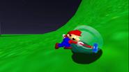 Stupid Mario 3D World 024