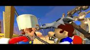 Mad Mario 068