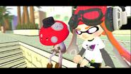 Mario's Valentine Advice 228
