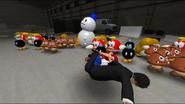 SMG4 The Mario Convention 108