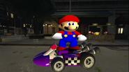 Stupid Mario 3D World 113