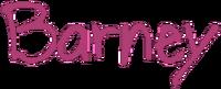 Barney logo.png