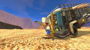Mad Mario 079