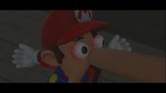 Mario's Prison Escape 287