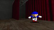 SMG4 Mario's Late! 142